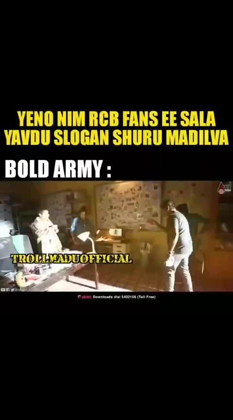 #viratkohli #rcb #esalacupnamde #benglore #roposo-kannada #roposo-tamil #telugu-roposo #hubby-birthday #liinarafashion @kannadatv143 @kanbha #klrahul #tatasky #virendersehwag #cricket #creativewriting #creativearts