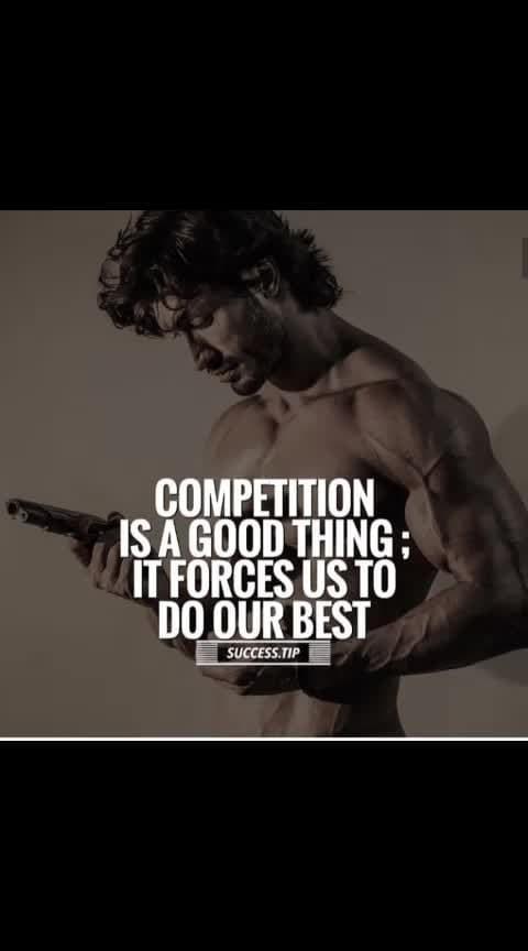#successquotes #selfmotivation #beautiful-life #strength #beleiveinyourself #trustyourself #liefestyleblogger #bloggersgetsocial #roposoquotes #roposo_quotes #successmindset #trustyourself_______________ #truthoflife