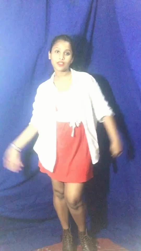 #dance #roposodance #dancerslife #dancerforlife #roposo #soroposolove #dancefever #english #song #withshaini @roposotalks @roposocontests @anshikagrover @shai1