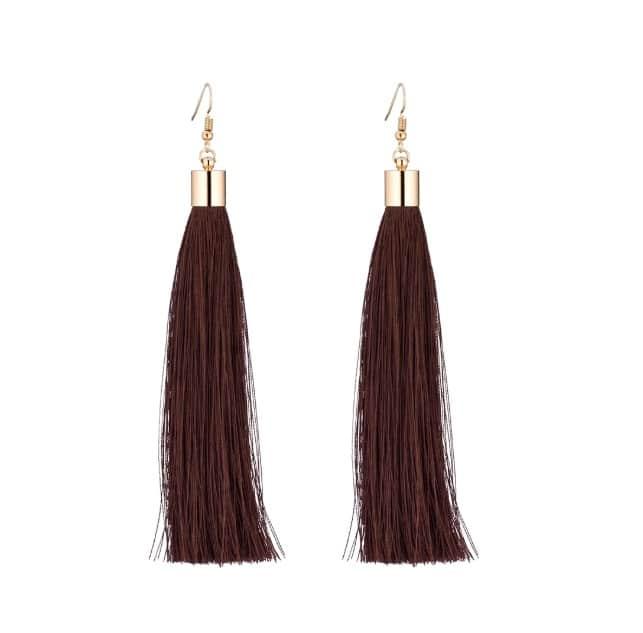 #earringsfashion #danglerearrings