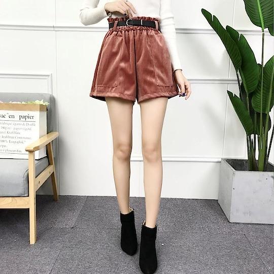 #clothes #fashion #women-fashion #pockets #beige