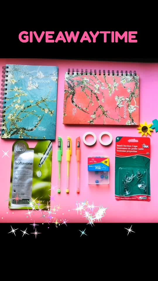 My 1st GIVEAWAY DETAILS: So I m giving away some stationary! Here are the rules : -SUBSCRIBE TO MY YOUTUBE CHANNEL -FOLLOW ME ON INSTAGRAM -TAG 5 friends in the comment below -Let me know in the comments below, how would you like to celebrate this NEW YEAR...? •Chilling at home •Going on holidays •Party with friends •Shopping  Giveaway will end in a month!  Link to subscribe to my YouTube channel is given in bio.... . . . . . #giveaway #contest #contestindia #contestalert #giveawayalert #winthese #christmasgift #christmaslove #christmasgiveaway #youtuber #indianyoutuber #mumbaifashionblogger #fashionblogger #indianfashionblogger #fblogger #mumbaiblogger #styleblogger #mybeautifulmess #pursuewhatislovely #mumbai