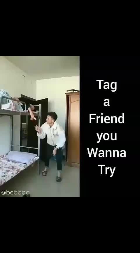 #haha #haha-tv #roposo-haha #smile #funny #roposoness #followme #share #mr. bean #comedy  #best-friends #roposo-love-friends #friendsgoal