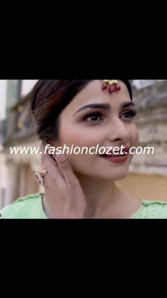 All designs available at www.fashionclozet.com  Watsapp - +91 9930777376 Email -  info@fashionclozet.com Or DM for enquiries. #indianwear #indianfashion #indianwedding #instagram #adorable #beautiful #bollywood #makeup #mumbai #indianstyle #palazzo #punjabisuits #indowestern #bridalsarees #palazzopants #designerwear #saree #punjabiweddings  ##palazzoskirt #blogger #fashionblogger #weddingphotography #vancouverwedding #weddingphotographer #indianweddingbuzz #bridallehengas  #bridesmaids  #saree #gharara