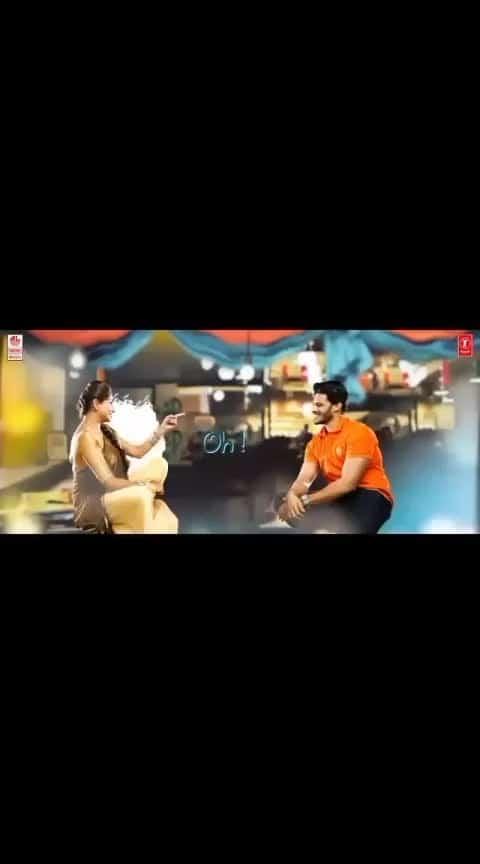 #Seetharamakalyana #kannada #nikhilgowda #rachitaram #dimplequeen #melody #armanmalik #anuprubens#ninnarajananu#nannaranininu#premakalyana