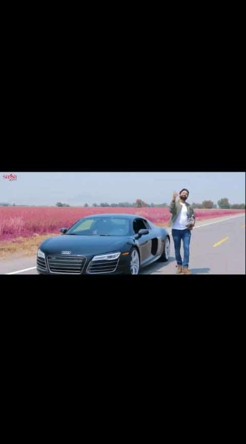#awesomevideo #awesomesauce #siraaaaaa #ropo-love #roposo-beats #roposo-fashiondiaries