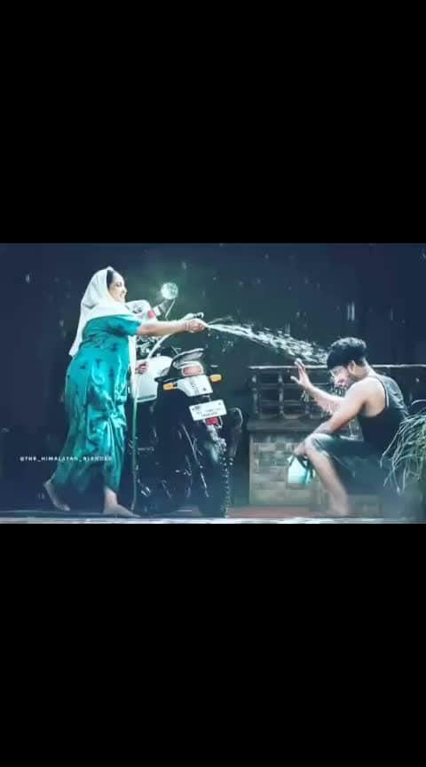 #himalayan #rider #creative #momlife #bests #trendy_fashion #taking #well