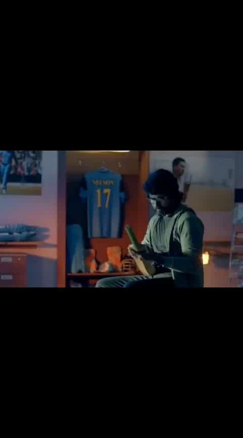 #kanaa #sk #nelson#fav_movie #sema-feel 🔥🔥🔥