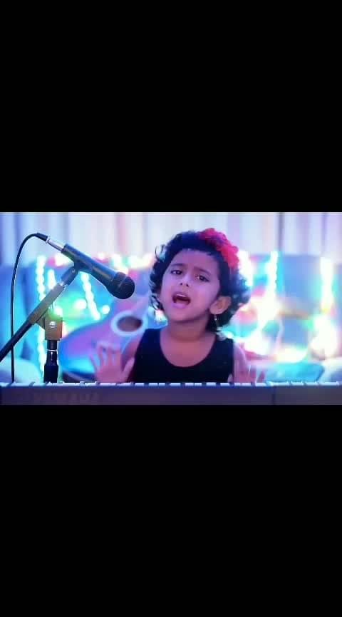 #guleba  #gulebakaavali #singer #roposo-music  #music #prabhudeva #prabhudevadance #latestvideo #love-status-roposo-beats  #latestmoviesong #latestmovie #latestmusic