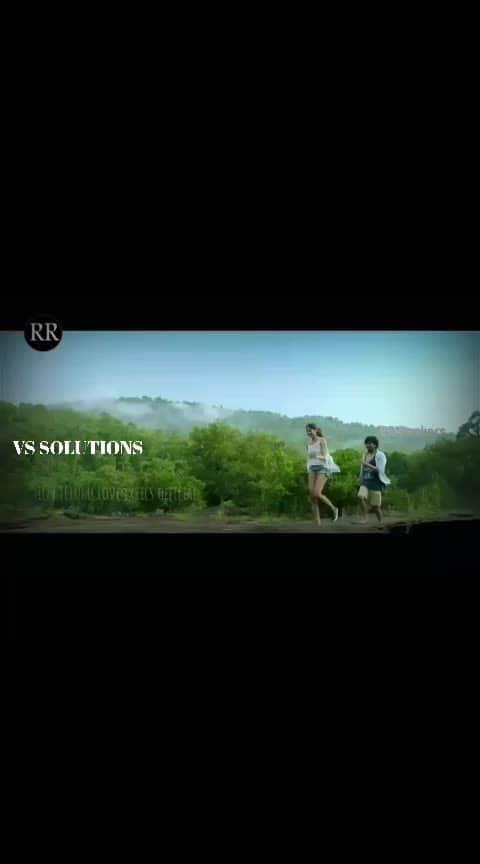 #undiporadhey #undiporaadheysadversion #priyavadlamani #sidsriram🎶❤️ #undiporaadhey💕 #undiporaadheyfemaleversion #telugulovelyricsofficial #hushaaru #sidsriram #undiporaadhey