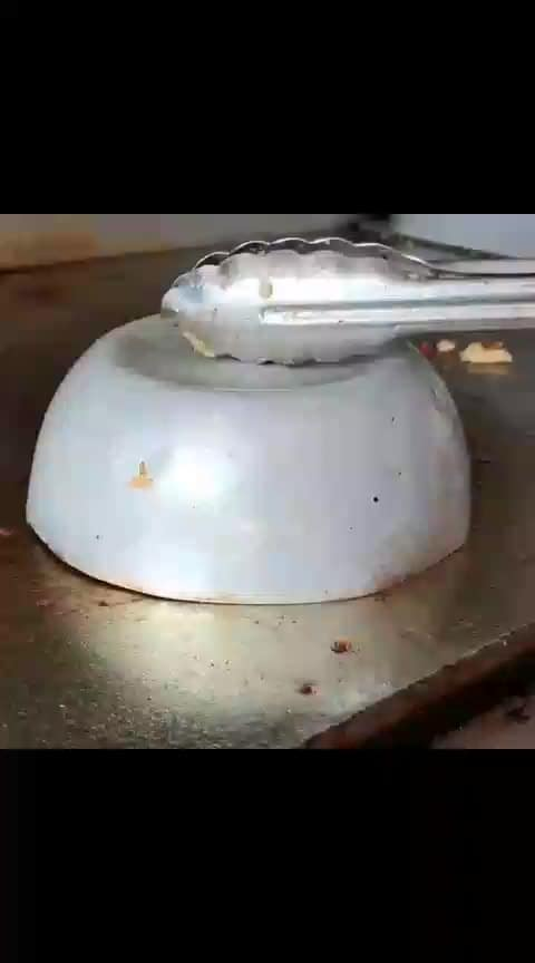 #potato #cake #potatocake ##cheese #cheeseheads #cheesepakoda #butter-naan #butterchicken #garlicnaan #bannermaking #mumbai #streetfood #momos #franky #toploded #lays #foodlover #foodieforlife #pizzalover #burgers #cupcakes #cake #nanapatekar #bikerider #avengers #superman #batman #avengersinfinitywar #wow #aquvimagica #dabangg #londonthumakda #hrithikdancing #mood #mumbai  #mumbailocaltrain #waterrides #hot #sexyfigure #cutegirl #cutelove #hot #bra #love #viral #girl #money #boys #hate #sexy #boobs #cool #bollywood #hollywood  #amitabhbachchan #anilkapoor #anilambani #mukeshambani #jio #reliance