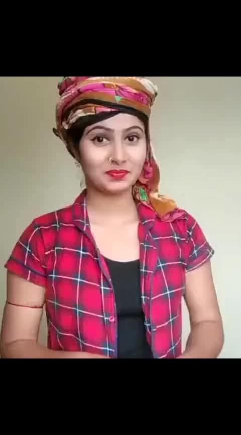 #aadmi  aur #jaanwar  mei kya fark hai, #kyonki #pyar #karta  hai #shaadi  nahi