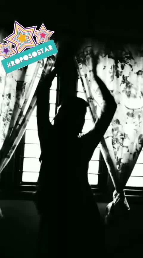 #shadow  #shadowdance  #black-and-white  #blacknwhite  #blackwhitephotography  #blackandwhite  #bw_lover  #black  #white  #roposostar  #roposostarschannel