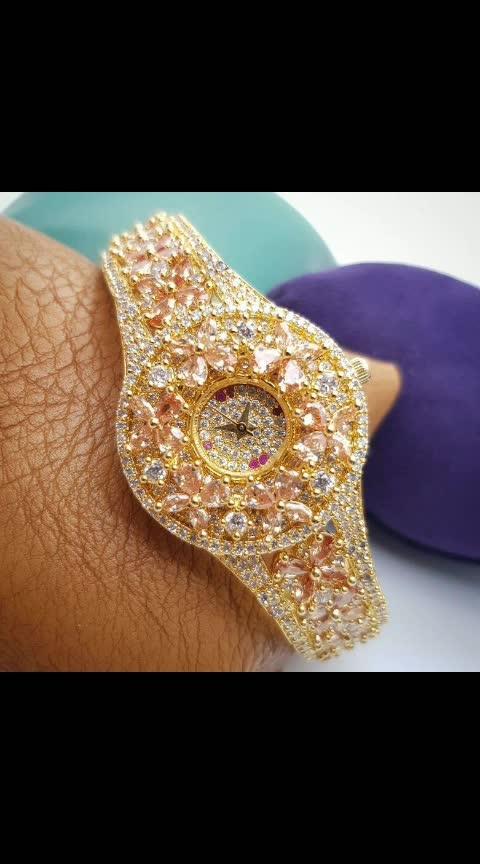 AMERICAN Diamond watch for Women  How's it guyzzzz🤔..... Yay😍 or Nay'😟...??? 👑Premium quality 📢Preference Best Quality 👗    #watchshop  #watchfam  #watchart  #watch #watchesforher  #watchuseek  #watchlove  #watchcollection  #yatchclub  #watchshopping  #diamondlatch  #onlineshopping  #onlinewatches  #onlineshop  #newwatch  #newyear  #shoppingonline  #productoftheday  #newarrivals  #fashionstylist  #fashionstyle  #fashionstuffs  #womensfashion  #womensfashions #likeforlike  #like4like  #comment4comment  #followmeforfollowback  #followmefollowback #watching #wrist-watch #fashionweek #readytoship #readytowear #diesel-watch