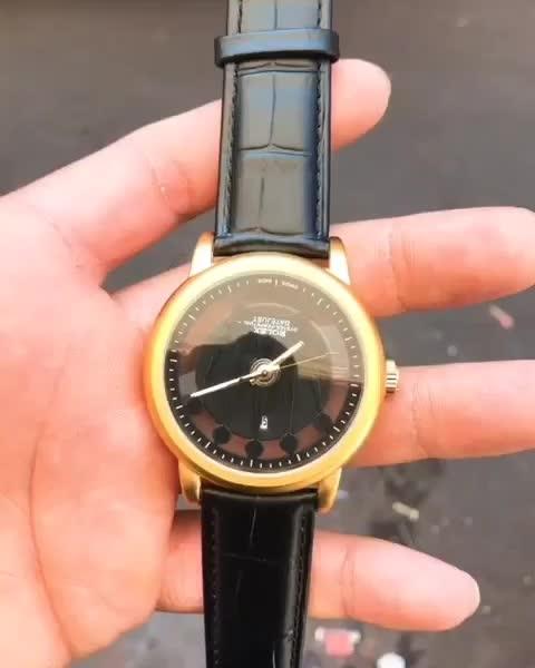 #rolexwatch #rolexreplicawatchesindia #rolexsurat #surat #surat_collection #suratblogger #gorgeous-wrist-watch  for order-7359773590