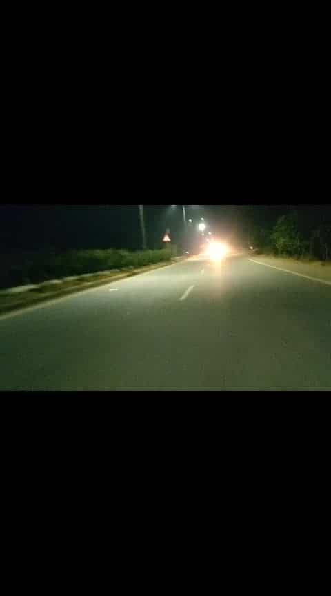 #timelapsevideo #timelapse #night