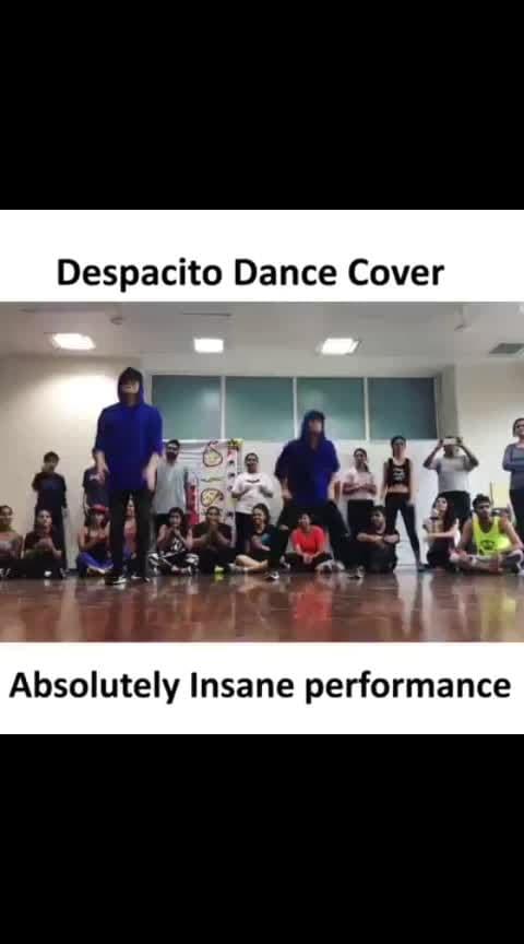 Beats on Despacito #beats #roposo-beats #beat #love-status-roposo-beats #beatschannel #beatslove #wow #roposo-wow #wowchannel #dance #roposo-dance #dancelove #dancemoves #dancelovedance #dancechannel #wowtv #beatstv
