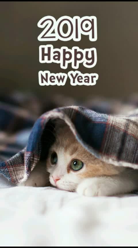 #New Year #ny