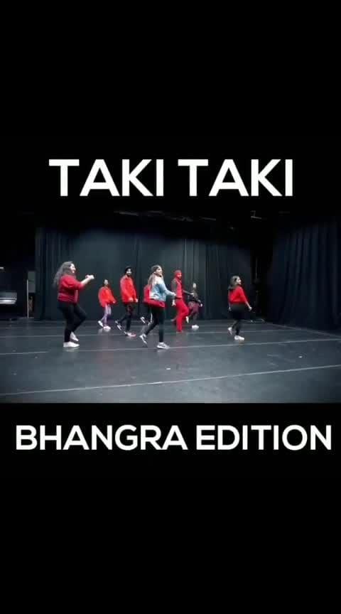Beats on Taki Taki #beats  #roposo-beats  #beat  #love-status-roposo-beats  #beatschannel  #beatslove  #wow  #roposo-wow  #wowchannel  #dance  #roposo-dance  #dancelove  #dancemoves  #dancelovedance  #dancechannel  #wowtv #wow_tv  #beatstv