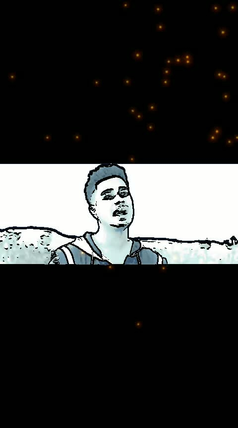 #arjun__artist007 #followme