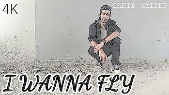 Sakib Saiyed - I Wanna Fly [Official Video]🤘🏻❤️🔥  #sakibsaiyed #iwannafly #musicvideo #videosong #music #song #video #officialvideo #official #officialmusicvideo #newsong #rapsong #hindirap #badshah #raftaar #honeysingh #emiway #dinojames #divine #latestsong #newsongs2019 #latestrapsong2019