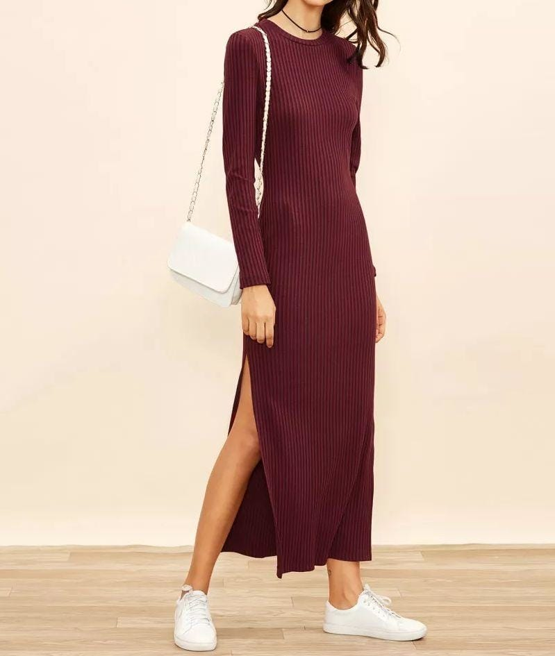 Red Maxi Dress Website Link - https://bit.ly/2Tcz6VF . . . . . #dress #dresses #minidress #maxidress #mididress #red #partydress #whitedress #womensdresses #westerndresses #designer #party #newyear #streetstyle #streetstyle #partyoutfit #clothes #girls #pretty #fashionista #fashion #women #womenswear #outfitpost #mumbai #india #bollywood #womensfashion