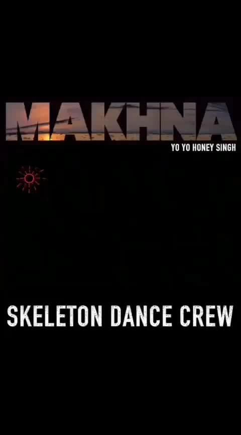 Beats high on Makhna #beats   #roposo-beats   #beat  #love-status-roposo-beats   #beatschannel   #beatslove #beatslovers   #wow   #wows #roposo-wow   #wowchannel   #dance   #roposo-dance   #dancelove   #dancemoves   #dancelovedance   #dancechannel  #makhna #makhna_honey_singh #honeysingh  #wowtv  #wow_tv   #beatstv