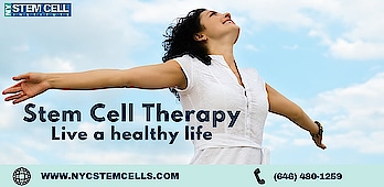 #StemCell offers treatments that bring patients hope & options. Hope that surgery can be avoided & tissue injury can be repaired with the ability do things like play with your kids again, go hiking swimming riding a bike. http://bit.ly/2F0rROn   #NewYork #Manhattan #Brooklyn #nyc