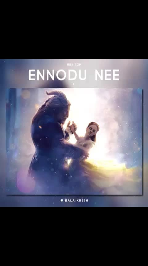 #ennodu_nee_irundhaal #vikram #whatsapp #status #love-status-roposo-beats #lovestatus #top10 #bgmtamil #trendinglive #trendingnow