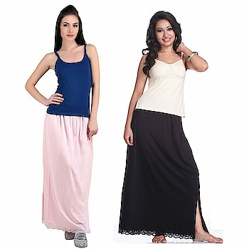 here are some products like dress, skirt, thermal wear, petticoat of low price from the house Splash, For purchasing click on this link:-  https://www.amazon.in/s/ref=nb_sb_noss_2?url=search-alias%3Daps&field-keywords=splash  #skirt #thermalwear #petticoat #longskirt