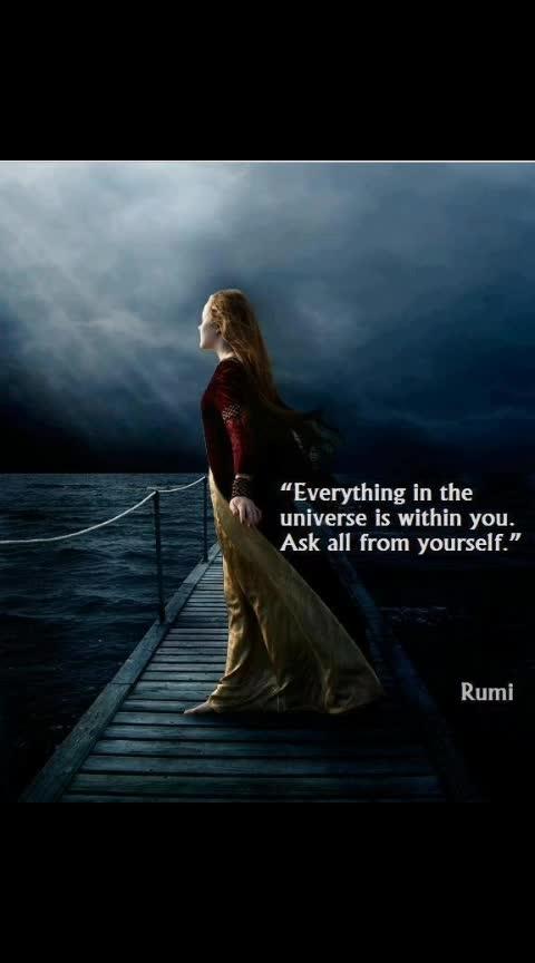 #askyourself   #lifequotes_________   #roposo-qoute   #universe   #lifequotes_________   #roposoness   #quotesdaily   #roposo   #beyourownkindofbeautiful