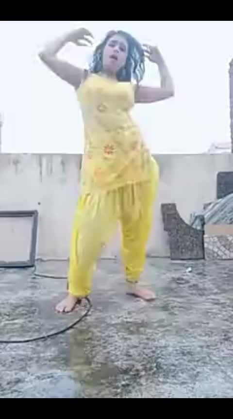 #xxx #dancevideo