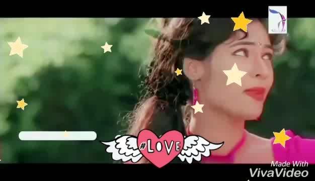 #rainbow #stars #love #godsownkerala #pop