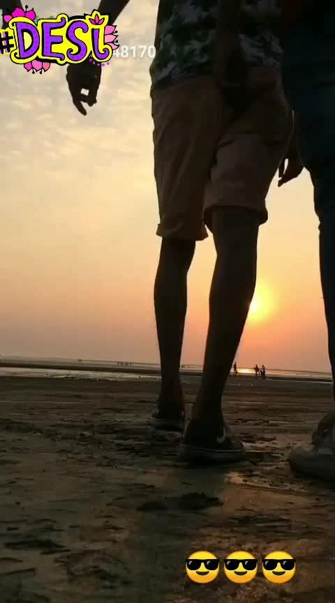 #chhajje #rahilali46 #abhishek #vishal #samyak #lodalesson #chut #magazineshoot  #bhosda