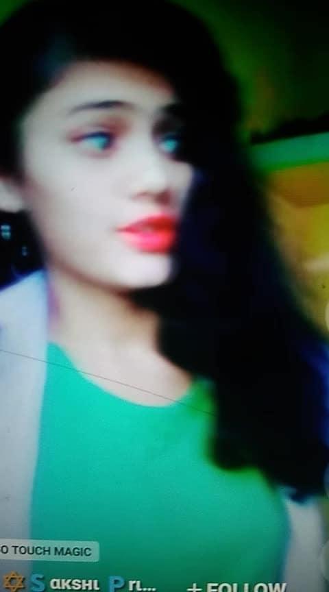 💋💋💋💋💋💎💎💎💎💎💎#nicevideo #risingstaronroposo #risingstaronroposo #wowowowowowowowowo #beautyandthebeast #2000likes #p2000view #10000view