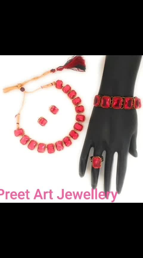 Preet Art Jewellery Navsari,Mumbai.