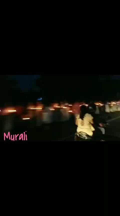 Kerala  175km worship  ayyappa swamy 10 lakhs women in road
