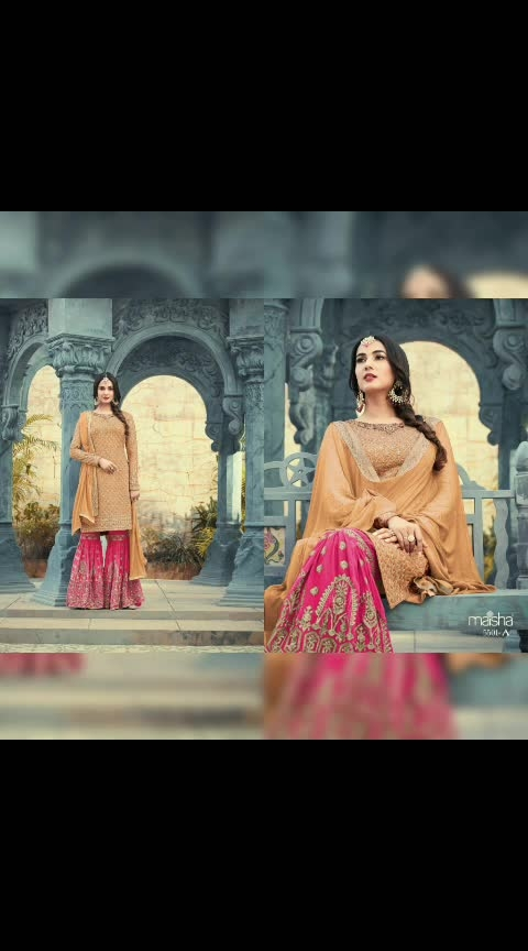 Maisha 5501 @kfhub 💰 1350/- + 🚢 INR