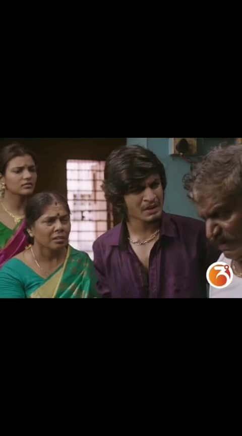 #ommala#ethana video potalum points tharamatranga#chennai ponnu da#vadachennai #gommala