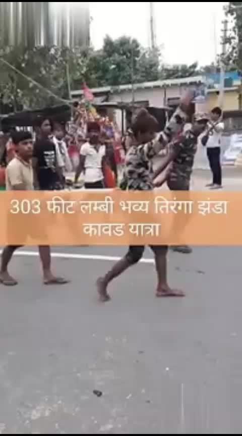 #303feet indian flag#26thjanuary #15-august #indipendanceday #jayhind