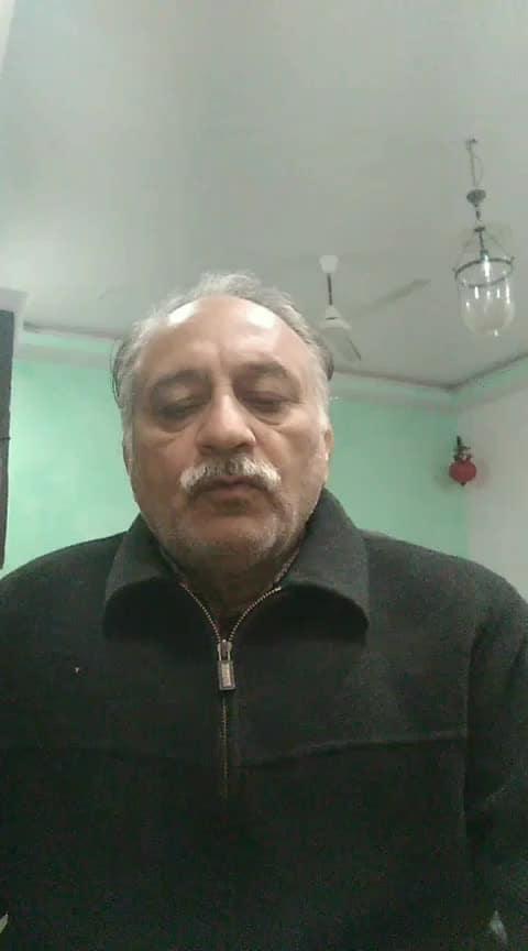 बंगाली फिल्मों के पितामह मृणाल सेन का पंचानवे साल की आयु में निधन #mrinalsen #benglafilms #kolkata #indianfilms