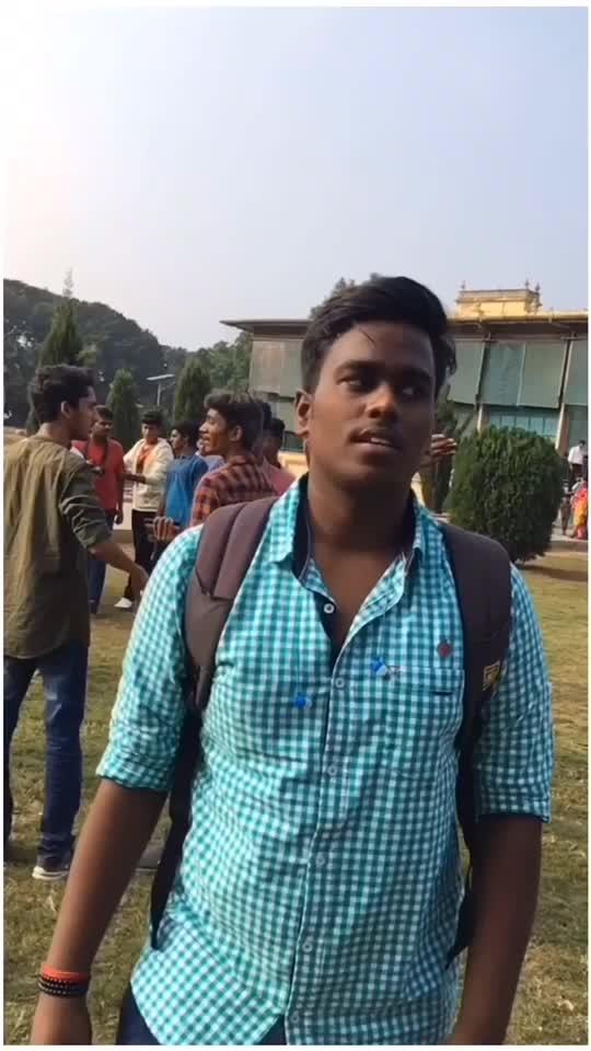 #petta #schooltour #schooltrip #pettateaser #Rambhupathystudios