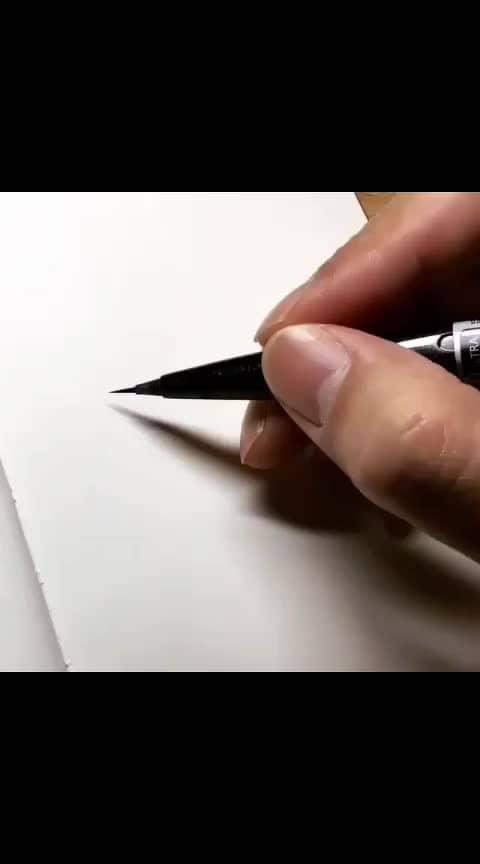 #sketch #art #drawing #illustration #artist #draw #sketchbook #artwork #roposo-art  #painting  #digitalart  #pencil  #roposo-good  #creative #designer  #photooftheday  #portrait  #anime  #doodle  #artoftheday  #photography  #sketchings  #pen  #artsy #ink #artistsonroposo #roposo-beauty  #drawings #roposo