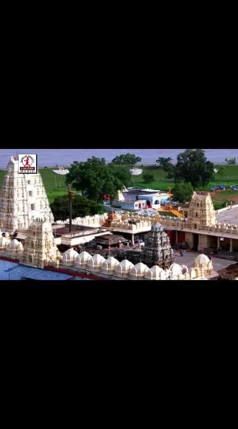 Sri Rama 🙏🙏 #sriramarajyam #sriram #ramarama