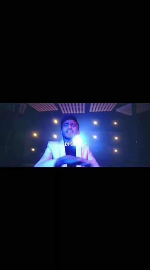 Radhu Rap Song