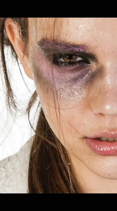 #super-sexy#ropo-video  #desi-dance#love-status-roposo-beats #new-song#feeling-loved #newwhatsappstatusvideo2018 #fullscreenwhatsappstatus #love-status-roposo-beats #lyrics_status #chura-ke-dil-mera #yellowlove #whatsapp-status #whatsappvideosong #statue  #wow-nice-view #tum_hi_ho #whatsappvideosong #whatsappstates #newromance  #merrychristmas2018 #christmasspecial #pujabisong #christmas2017 #whatsappstatustamil ##newyear #resolution #indianclassicalmusic #newwhatsappstatusvideo2018 #statusvideo #new friends #punjabistatusvideo  #statusupdatemovie #videogameaddict #newpunjabisong2018 #whatsappstatusvedios #status_video  #panjabisadsong  #whatsapp #punjabistatus99 #miss_u  #rowdy_baby #roposo-tamil  #whatsapps  #love-status-roposo-beat #roposo-movie #new-youtube #ropo-love #whatsappstates #romanticsong #status_lovers #my-sweet-beby #hearttouching #shayari #pyar #dard-e-mohabbat #mohabbat #ropo-love #new-whatsapp-status #statusvideo-download #very-beautiful #sad-moments #whatsappshayri #statue #hearttouching #new-photoshoot_  #sad #whatsapp #love_breakup  #very-emotional #sadquotes #heart-touching #newsadsong #cute#couple#love_status#sweat  #videosex #whatsappsale #sexvideo #romanticstatus #30second #attitude #sexyvideo #happy-new-year2019 #whatsapp #lyrics_status #emotionalstatus #mostviewed #emotionallovestory #whatsapptoorder#emotional_touch#loveing  #30secondvideos#roposo-bollywood #best-song#whatsapp#funny videoclip #shirtvideo#bollywooddialogue#whatsapp #2019status#old_is_gold #whatsapp#old-is-gold #oldvideosong #whatsapp #whatsapp#news status#whatsapp videos new#latest videos, whatsapp video hd# whatsapp status songs#whatsapp status love#whatsapp status tamil#whatsapp status video hindi#whatsapp video funny#whatsapp video hd#whatsappstatusvedios  video 2018#whatsapp video call#whatsapp video new#whatsapp old video#whatsapp songs#whatsapp love songs#whatsaap comedy#whatsapp comedy videos#whatsapp_statusvideos   comedy hd#whatsaap comedy status#whatsapp comedy vi