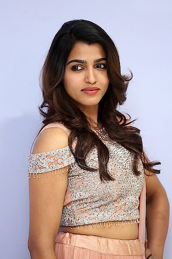 Sai Dhanshika at Udgharsha Movie First Look Launch https://www.southindianactress.co.in/tamil-actress/sai-dhansika/sai-dhanshika-udgharsha-first-look-launch/  #saidhanshika #southindianactress #kollywood #tollywood #teluguactress #tamilactress #indianactress #southactress #lehenga #lehengacholi #weddingstyle #weddingdress #peachskirt #peachlehenga #peachlove #indiandress #indianfashion #indianstyle #indianbeauty #beautifulgirl #beauty #longskirt #fashion #style #styles