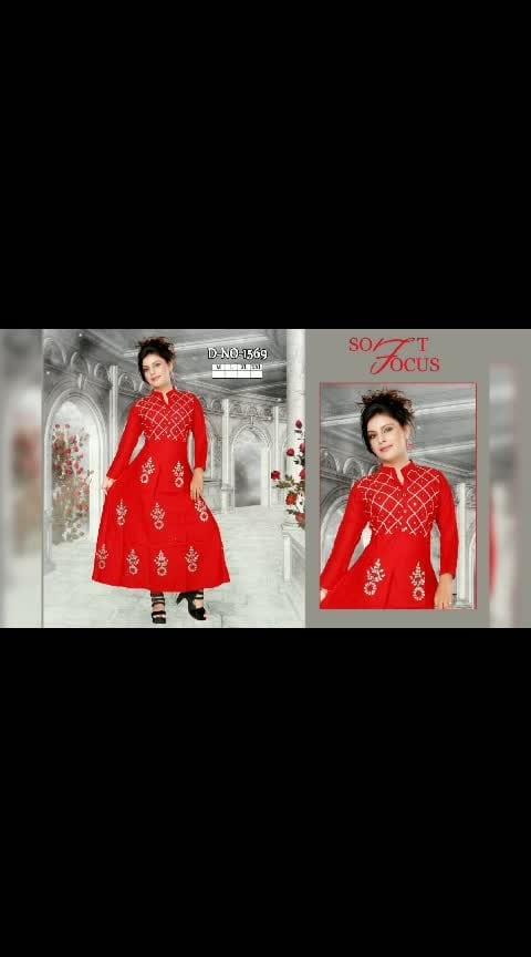 Wholesalers Cotton Printed Dress materials, Cotton chudidar materials We are manufacturer Rayon Fabric Kurtis wholesalers Rayon Long Gowns designer fancy Big Size Kurtis M L XL 2XL 3XL 4XL 5XL 6XL 7XL Plus Size Kurtiswww.rushansilk.inExport Suppliers  9885757599 Hyderabad 9709180352 Jamshedpur 9375008500 Ahmedabad +16097851694 USA 9252518314 Ajmer 922811149 Ahmedabad 9894497702 Madurai 8770978078 Raipur CH 9825014466 Surat 9558544311 Surat 8606379408 Kerala 9182886269 Nellore 7020252800 Nagpur Mah  Only Wholesale purchase Plz Above contact    +91 7020252800 #Maharashtra, #Ahmednagar, #Jalgaon, #Pune, #Akola, #Jalna, #Raigad, #Amravati, #Kolhapur, #Ratnagiri, #Aurangabad, #Latur, #Sangli Beed, #Mumbai City, #Satara, #Bhandara, #Mumbai Sub-urban, #Sindhudurg, #Buldhana, #Nagpur, #Solapur, #Chandrapur, #Nanded, #Thane, #Dhule, #Nandurbar, #Wardha, #Gadchiroli, #Nashik, #Washim,#Gondia, #Osmanabad, #Yavatmal, #Hingoli #Parbhani,  +91 8606379408 #kerala #Thiruvananthapuram, #Kollam. #Pathanamthitta, #Alappuzha.#Kottayam. #Idukki., #Ernakulam. #Thrissur. #Palakkad., #Malappuram. #Kozhikode. #Wayanad., #Kannur. #Kasaragod,  +91 9182886269 / +91 9177566599 #andhra pradesh #East Godavari, #West Godavari, #Krishna, #Guntur, #Prakasam, #Sri Potti #Sri Ramulu #Nellore, dSrikakulam, #Vizianagaram, #and #Visakhapatnam, #Rayalaseema #comprises #Kurnool, #Chittoor, #Kadapa #Anantapur, #Manchiryala, #Adilabad, #Nirmal, #Karimnagar, #Peddapally, #Jagityal, #Mahabubabad, #Warangal, #Hanmakonda, #Bhoopal Pally, #Siddipet, #Medak, #Sangareddy, #Nizamabad, #Kamareddy, #Nalgonda, #Suryapet, #Yadagiri, #Mahaboobnagar, #Nagarkarnool, #Vanaparthy, #Khammam, #Kothagudam #Hyderabad,#Vikarabad #Ranga Reddy, #Shamshabad #Ranga Reddy #Malkajgiri #Ranga Reddy  +91 9558544311 #Gujarat, #Ahmedabad, #Amreli, #Anand, #Banaskantha, #Palanpur, #Bharuch, #Bhavnagar, #Dahod, #Dangs, #Ahwa, #Gandhinagar, #Jamnagar, #Junagadh, #Kachchh, #Kheda, #Nadiad, #Mehsana, #Narmada, #Rajpipla #Navsari #Panchmahal, #G
