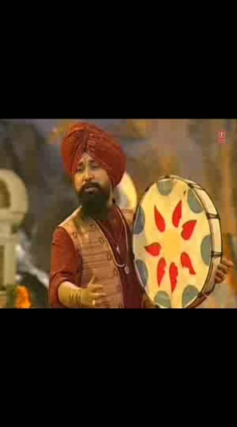 #hanumanji #hanumanchalisa #hanumanjayanti #hanumanbhajan #lakhha #lakhbirsingh