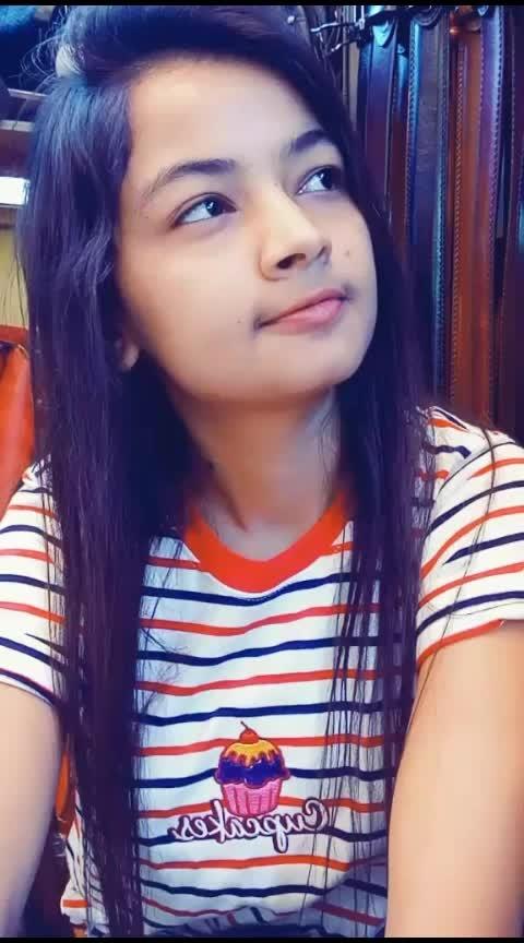 #sunsuna #dimples